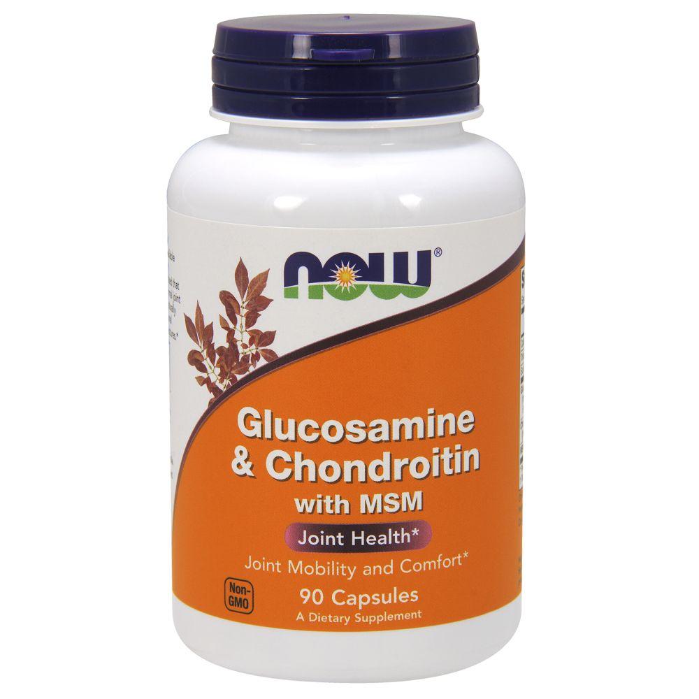 Для суставов глюкозамин хондроитин в украине крем для суставов германия